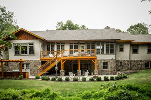 Buff_bighouse_Aug2015_013 3
