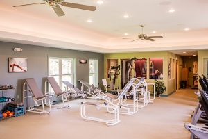 buff_rehab_office_11 3